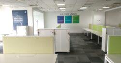 Tapasya Corp Heights, Sector-126, Noida