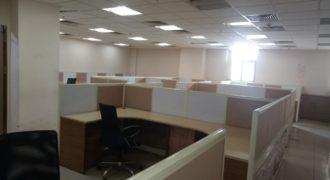 C block ,Sector-62, Noida.