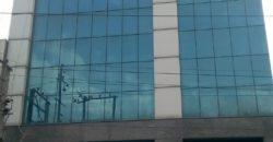 Sector-2,Noida.