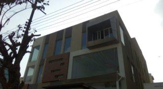 H block Sector-63,Noida.