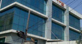 H block ,Sector-63,Noida.
