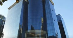 Graphix Tower Sector-62 Noida