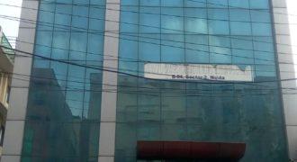 Sector- 2,Noida.