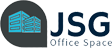 JSG-Commercial Property Consultants