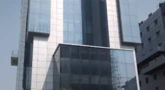 8 Square Sector 125, Greater Noida Expressway