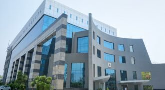 Coworking Space in Sector-125, Noida