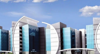Commercial Office Space For Rent in Sector-62, Noida