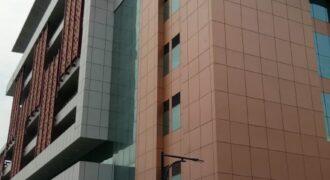 Lucerna Tower Sector-125 Noida