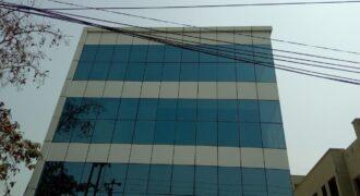 b-Block Sector 2 Noida