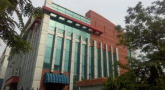 A- block Sector 63 Noida