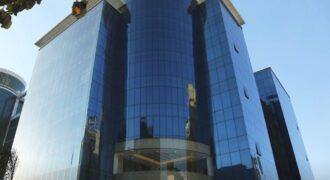 Graphix Tower Sector 62 Noida