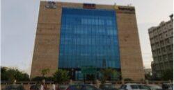 Tapasya Corporate Heights Sector 126,Noida