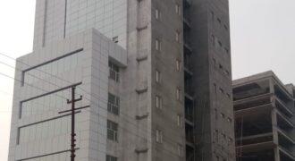 A Block Sector 136 Noida