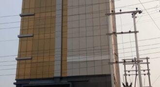 RAINA Towers Sector 136 noida