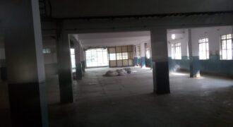 Sector 5 Noida