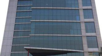 Pinnacle tower sector 62 noida