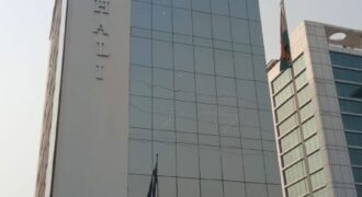 Devasthali Tower Sector 62 Noida