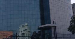 B Block Sector 62 , Noida