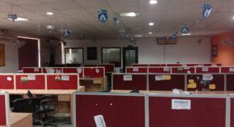 A-Block Sector 16 Noida