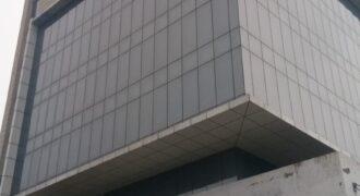 MMR Corporate Greens Sector 62 , Noida