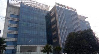 Okaya Centre Sector 62 , Noida