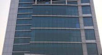 Pinnacle tower sector 62 , Noida