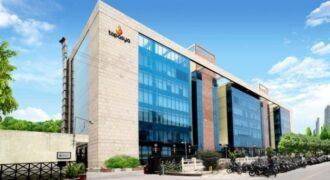 Tapasya Corp Heights Noida Expressway sector 126 , Noida