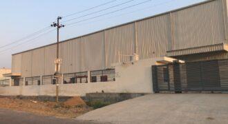 Warehouse in Ecotech 12 Gr.Noida west, Noida