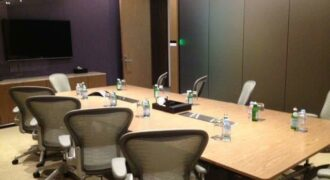 4000 Sq.ft. Office Space in A-BLOCK Sector-2 Noida