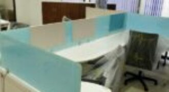 1200 Sq.ft. Office Space in A-BLOCK Sector-2 Noida