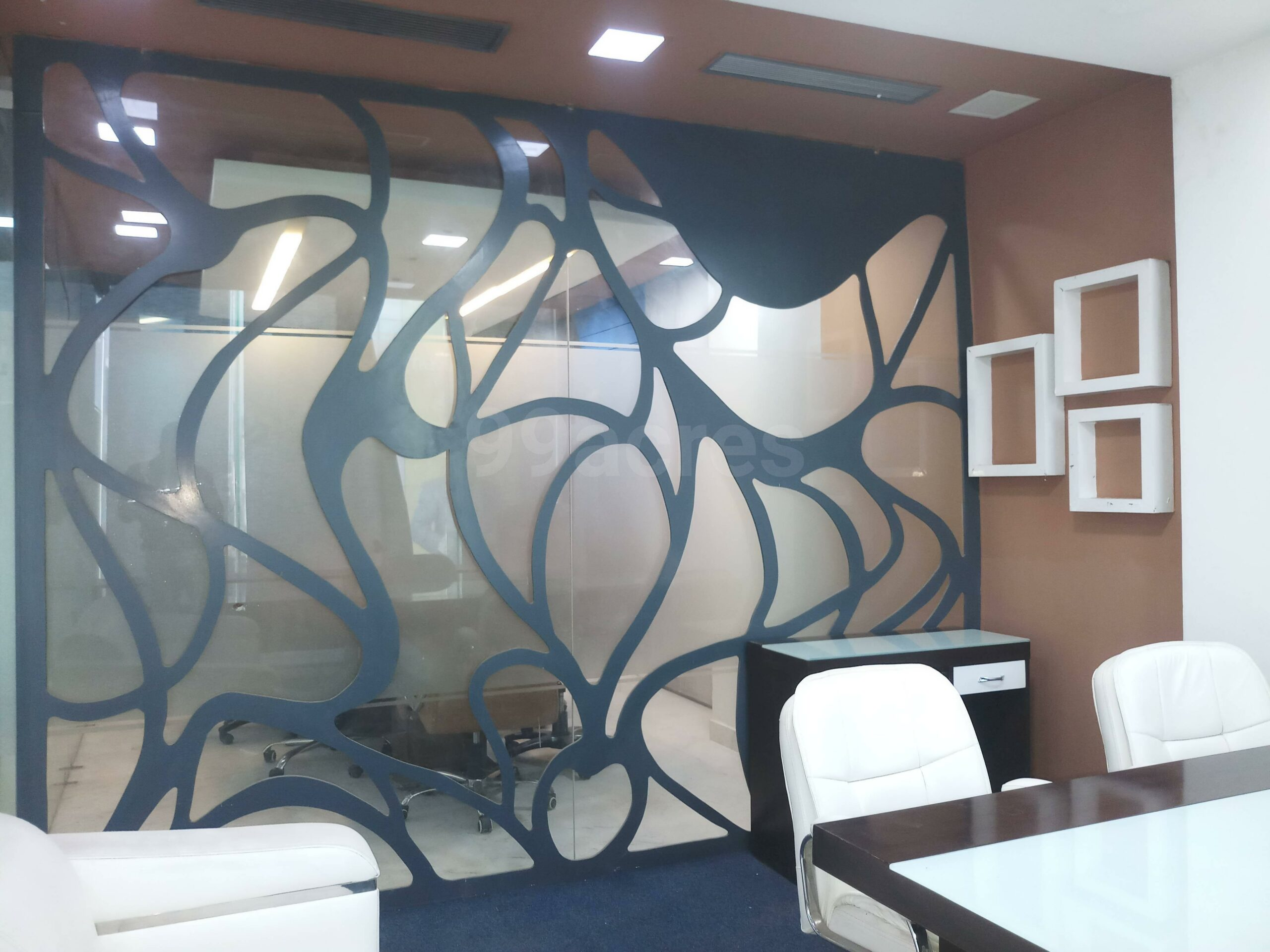 4000 Sq.ft office space in A-block Sector-16 Noida