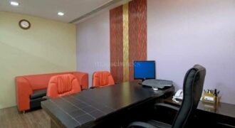2700 SQT office space in A-block Sector-3 Noida