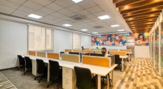 Workspaces by Innova Sector 63 ,Noida