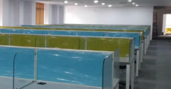 CO-OFFIZ: Coworking Space in sector 63 ,Noida .